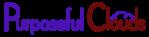 pc.logo.med.122610