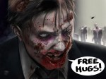 zombie_by_hokunin-d1ruvah