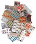 pharmaceutical-drugs-pills-injure-kill-humans