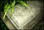 Nameless_Tomb_by_SonuMasamune
