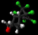 Dieldrin-3D-balls-1