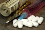 illicit_drugs-300x200