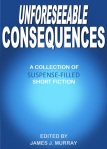 Unforseeable_Consequences_SMASHWORDS