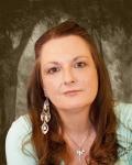 Diane Kratz Bio Picture