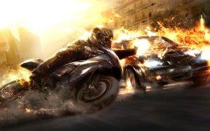 6619-wheelman-action-scene