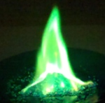 copper-sulfate-flame