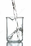 clear-liquid-pouring-beaker-slow-motion-43369446