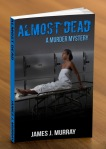 Almost Dead_3d Photo