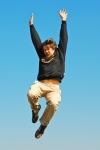 jumping-man-1587747