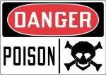 danger_poison_dx83_osha