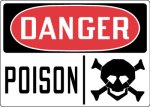 danger_poison_dx83_osha