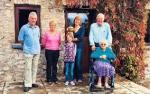 several-generations