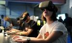 virtual-reality-entertainment-future-3