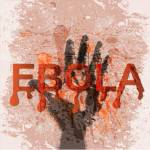 38809204-deadly-ebola-virus-epidemic